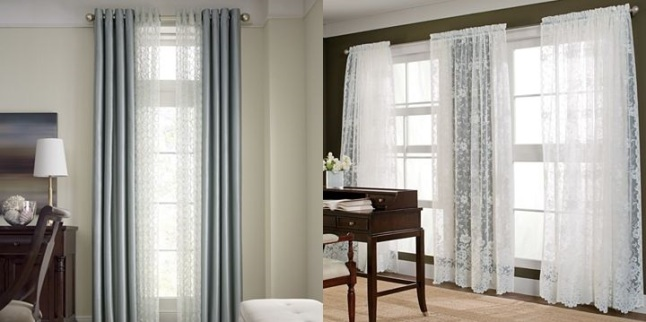 best Curtains from jcpenney 2